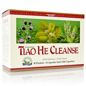 Nature S Sunshine  Day Cleanse