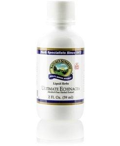 Liquid Herbs